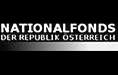 nationalfonds
